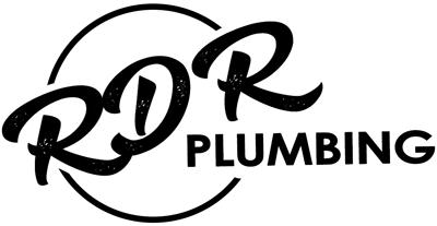 RDR Plumbing
